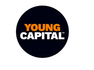 Logo YoungCapital