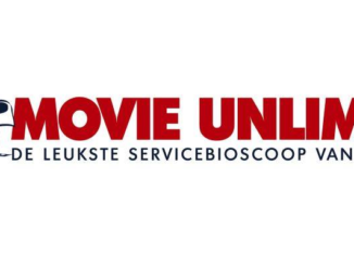 Movie Unlimited logo