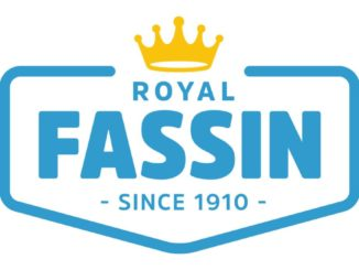 Royal Fassin Logo