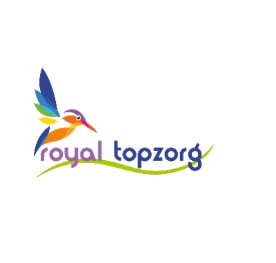 Royal Topzorg